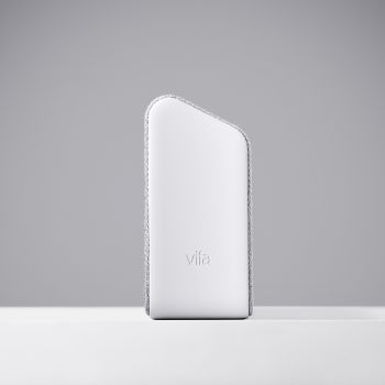 Vifa Stockholm Pebble Grey Altavoz bluetooth