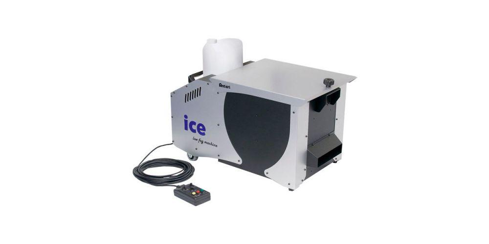 Antari ICE 60620