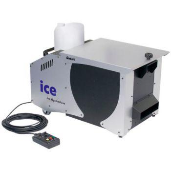 Antari ICE Máquina de Niebla Baja 60620