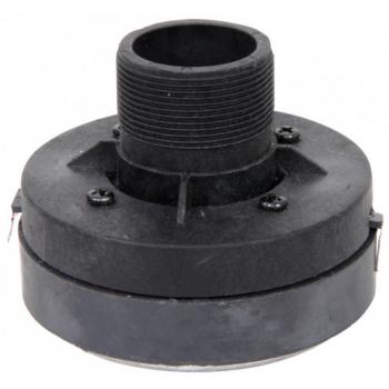 QTX Motor de Compresión 50W 902515