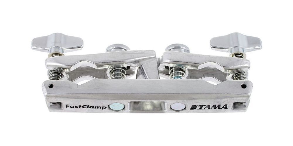 Tama MC62 FastClamp Multipla Doble