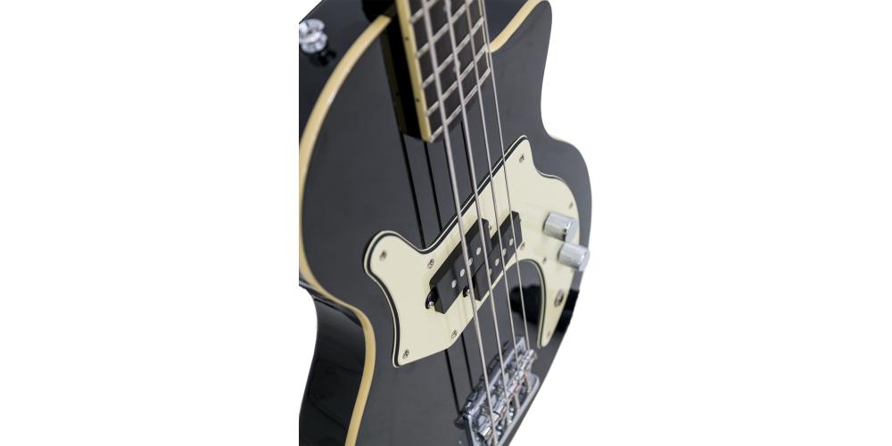 o bass bk detail