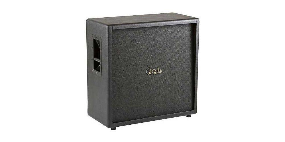 PRS 4X12 CABINET Amplificador de Guitarra