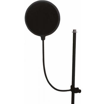 Oqan APF01 Filtro Anti Pop para Micrófono de Estudio