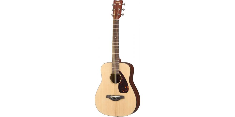 yamaha jr2 guitarra acustica junior