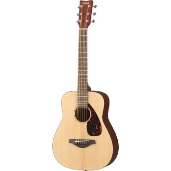 Yamaha JR2 Natural Guitarra Acustica Junior