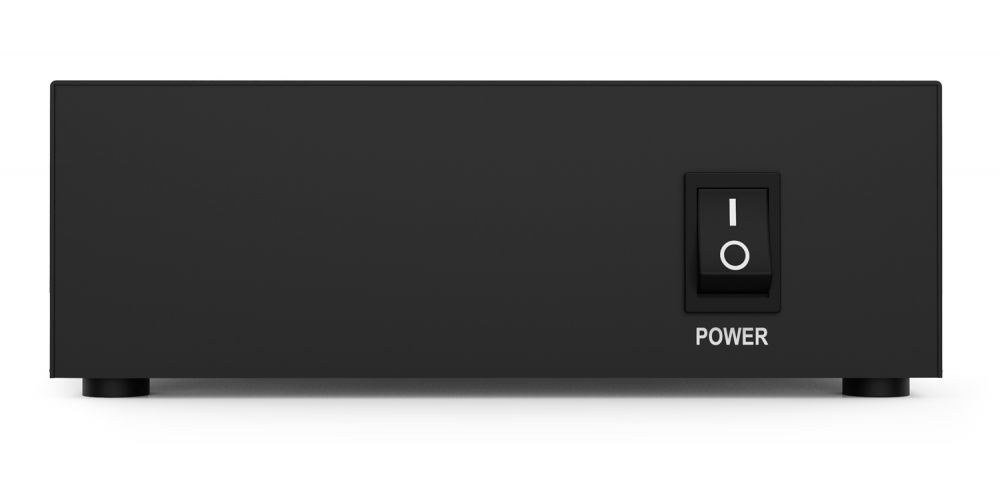 comprar audibax pp4000 conexiones