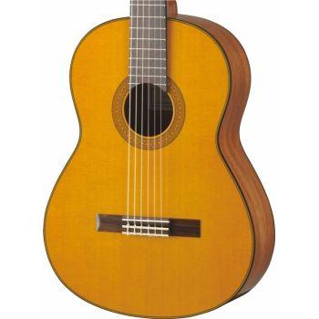 Yamaha CG142C Guitarra Clasica