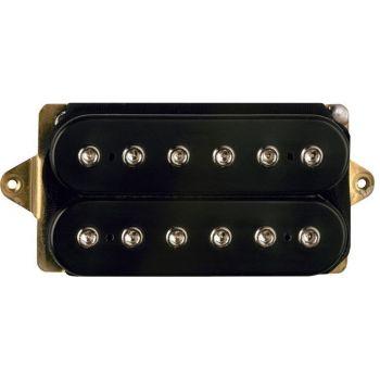 DiMarzio Dual Sound negra - DP101BK