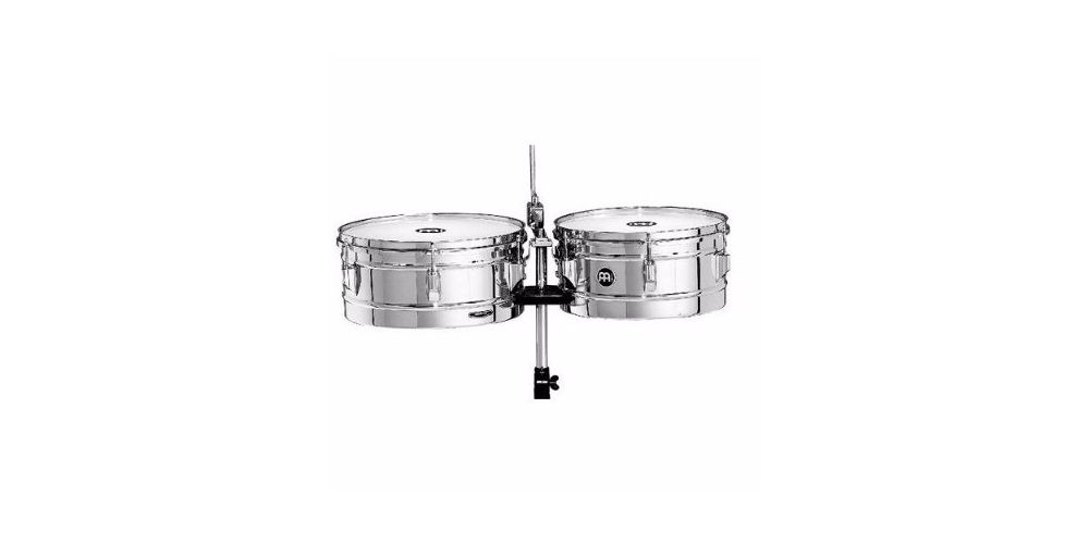 MeinlHT1314C tmbales