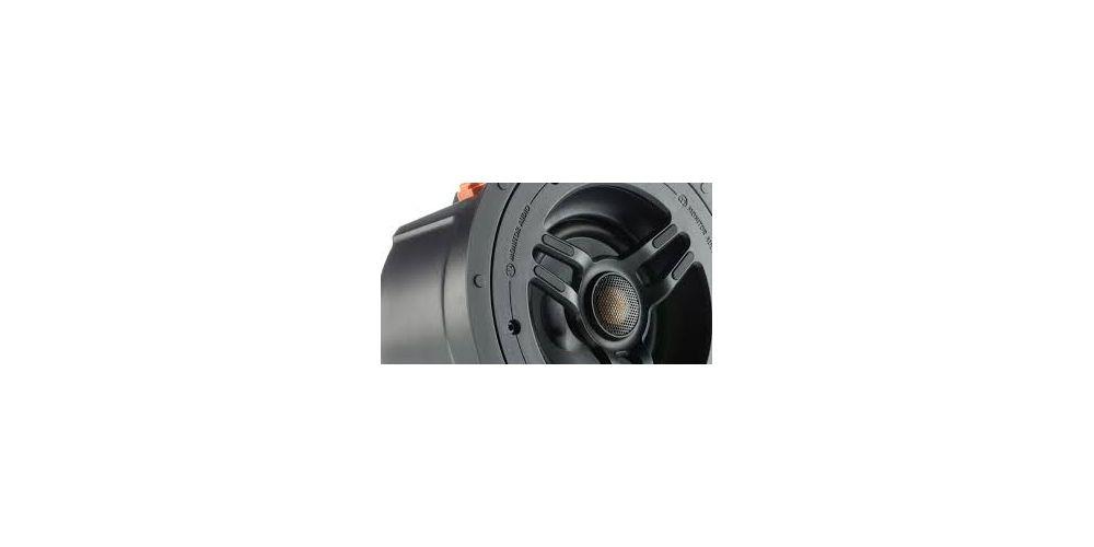 monitor audio CPCT150