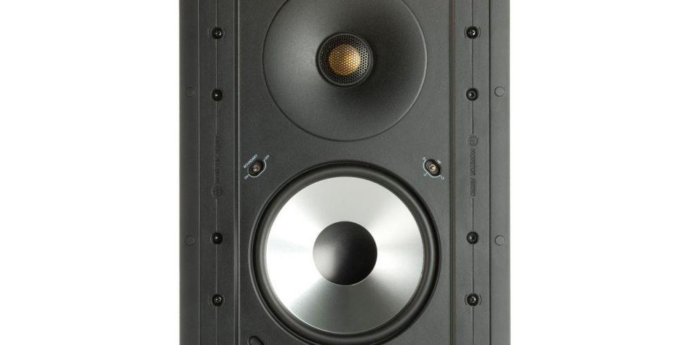 monitor audio CP WT240LCR altavoz empotrable