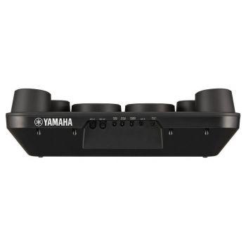Yamaha DD75 Set de batería digital