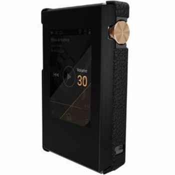 Pioneer XDP-APC30-Black  Funda para XDP-30