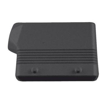 DAP Audio Pasador de cables 16P PG21 Negro RF:90713B