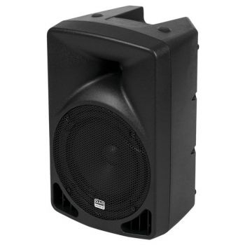 DAP Audio Splash 8A Altavoz Activo