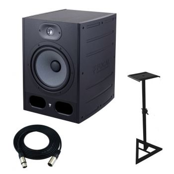 FOCAL ALPHA 80 Bundle