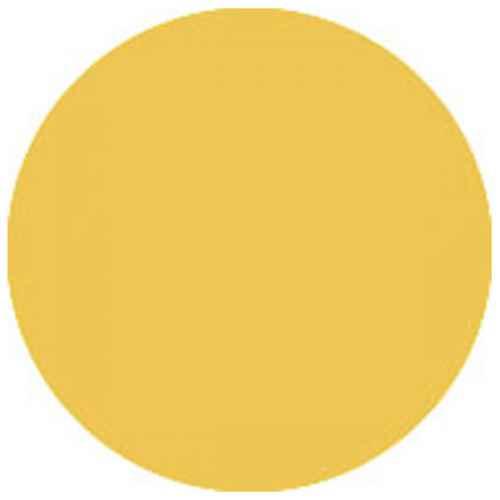 Showtec Color Sheet 122 x 53 cm