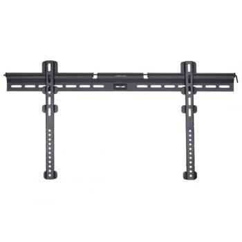 Fonestar STV-635N Soporte extraplano de pared para TV de 37 a 70 (94 a 178 cm)