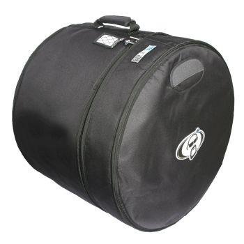 Protection Racket 222400 Funda para bombo 24X22