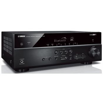 Yamaha RX-V485 Receptor AV Home Cinema RXV485 ( REACONDICIONADO )