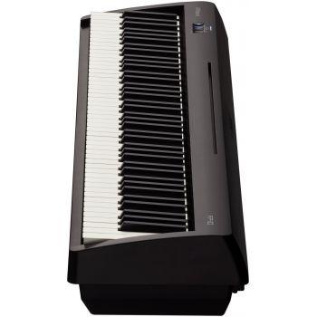 Roland FP10 Piano Digital Negro