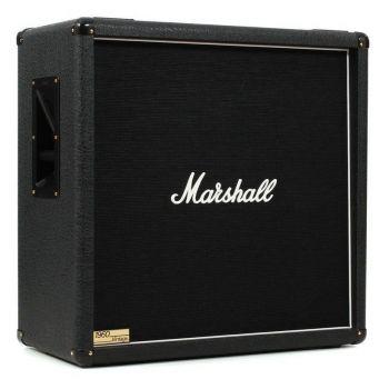 Marshall V1960BV Pantalla de Guitarra 1900 Series 280W 4X12