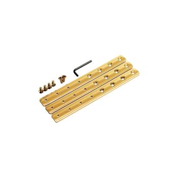 Meinl ST-HE Set de Ampliación de Altura para Conga Dorado