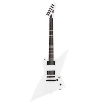 ESP LTD EX-401SW Guitarra Eléctrica White