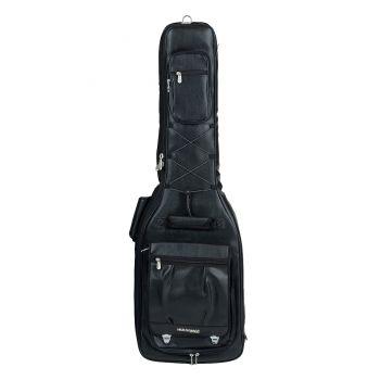 Rockbag Funda Professional Artificial Leather Bajo Eléctrico RB20845B