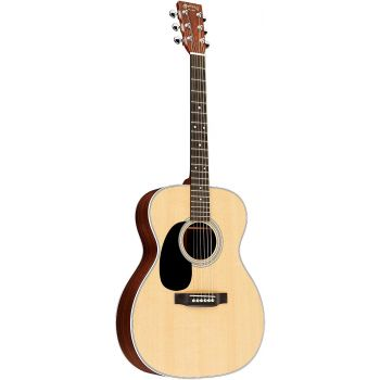 Martin 000-28-L Guitarra Acústica para Zurdos con Estuche