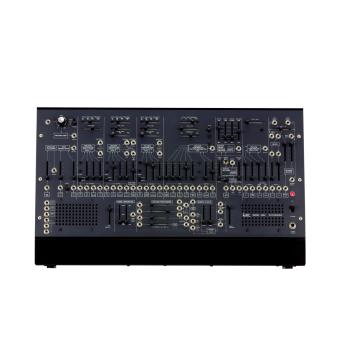 ARP-2600 M Sintetizador Semimodular