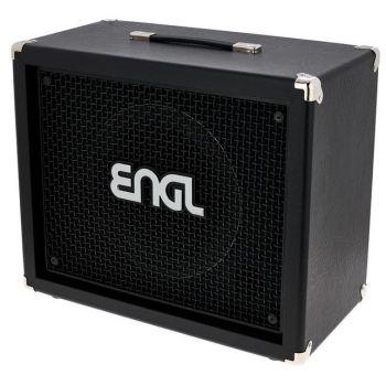 Engl E 112 VB Amplificador de Guitarra