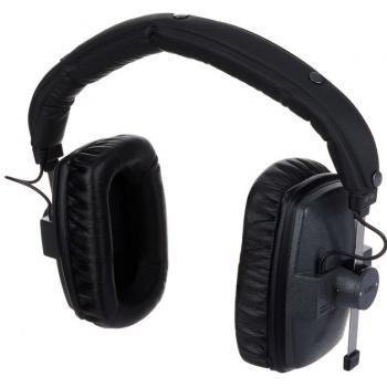BEYERDYNAMIC DT-150 Auricular de Estudio