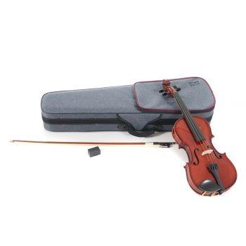 Gewa PS401623 Set Violín EW 1/2