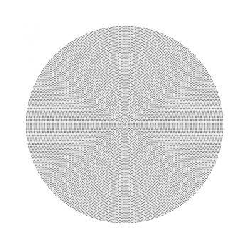 Sonos Rejillas Repuesto Blancas 2 Unidades
