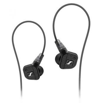Sennheiser IE8 i Auriculares in-ear para Apple