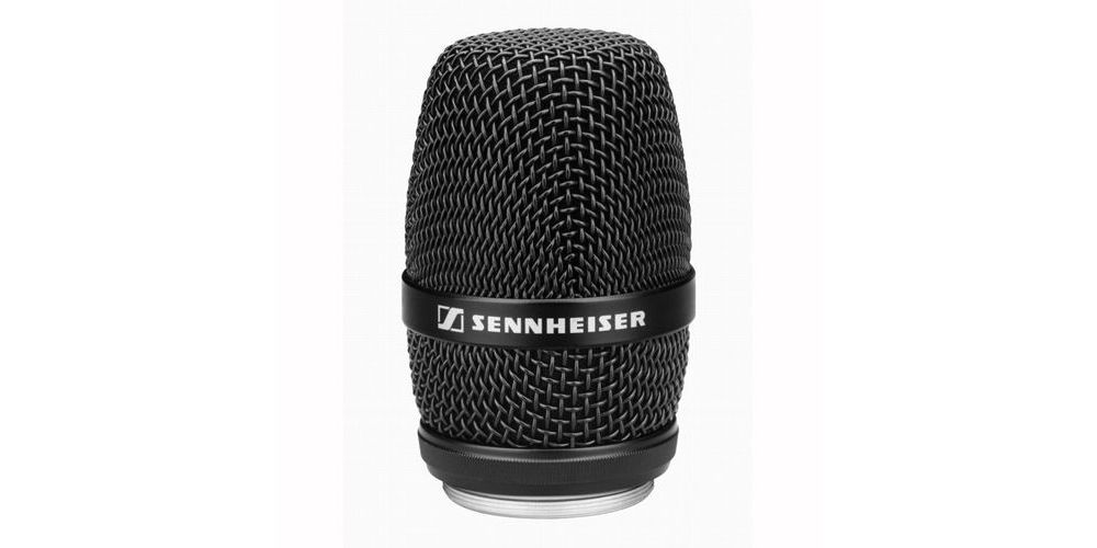 Sennheiser MMD 835 G3 Capsula de Microfono Dinamico MMD835 G3