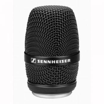 Sennheiser MMD 835 G3 Capsula de Micrófono Dinamico