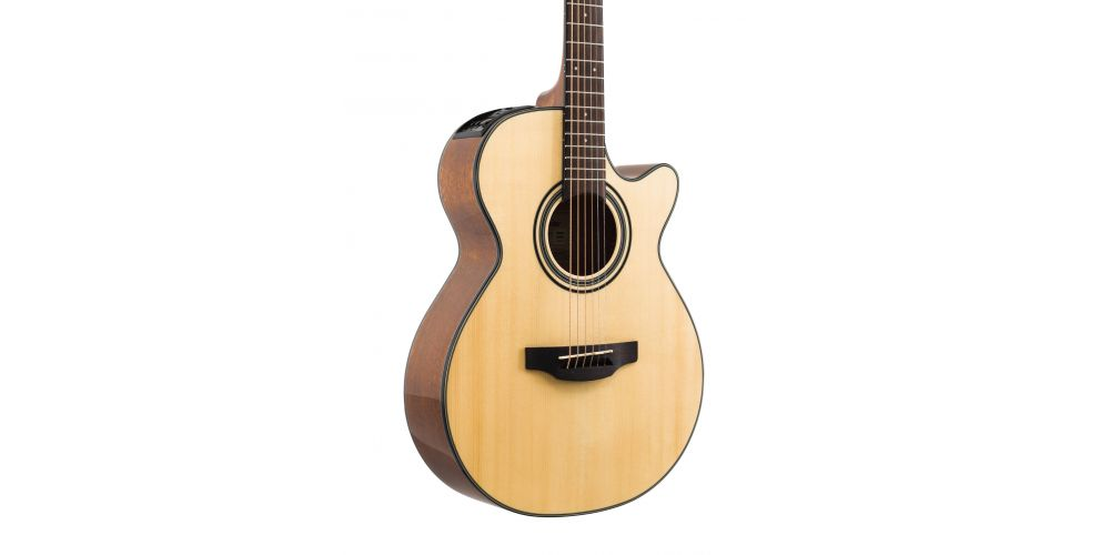 GF15CE NAT TAKAMINE FRONT