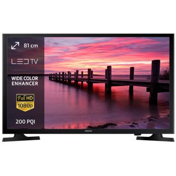 "SAMSUNG UE32J5000 WXBT LED 32"" Full HD"