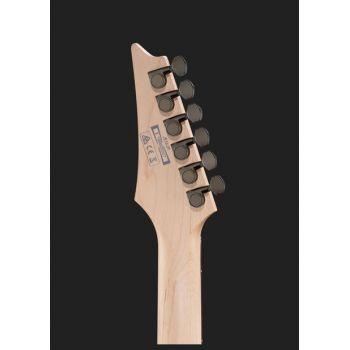 Ibanez JEMJR White Guitarra Eléctrica