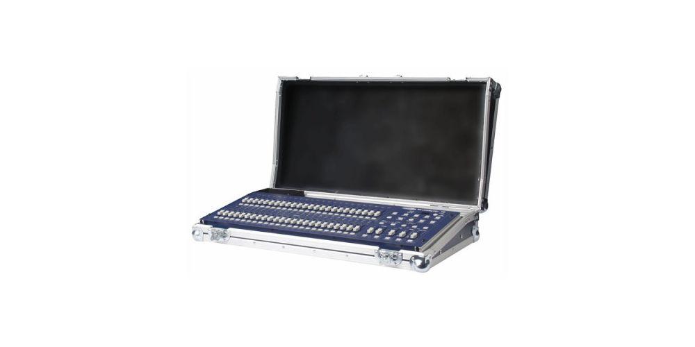 Dap Audio Case Showmaster48