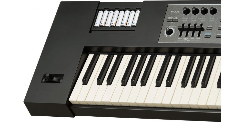 Roland JUNO DS88 Sintetizador