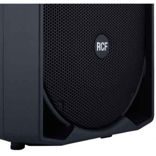 RCF ART 745A MK3