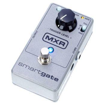 Dunlop MXR M135 Smart Gate Pro