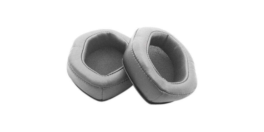 V-Moda Almohadillas XL gris
