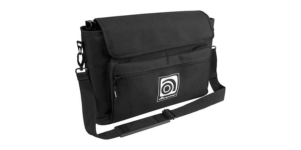 ampeg pf 350 bag