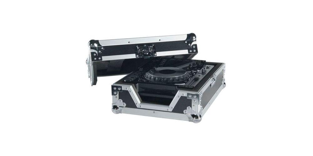 dap audio case for pioneer cdj player cdj