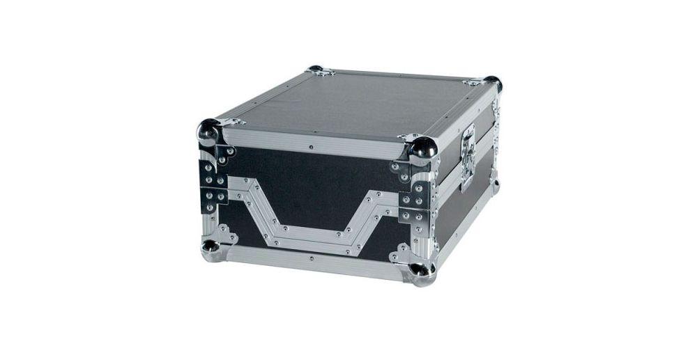 dap audio case for pioneer cdj player